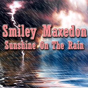 Sunshine In The Rain