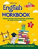 English Workbook Class 7