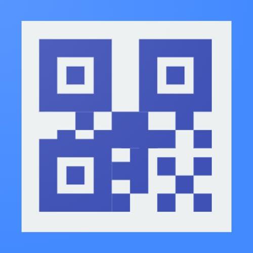 QR-Leser - QR-Code-Scanner kostenlos App
