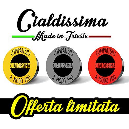 100-capsule-caffe-cialdissima-compatibili-lavazza-