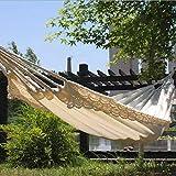 IMG-2 naliovker outdoor camping hammock swing