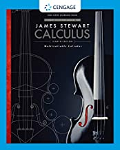 Best calculus stewart 8th edition solutions Reviews