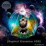 Espîral Côsmico 432 (feat. Electro Nativo)