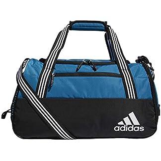 Adidas-Squad-III-Seesack