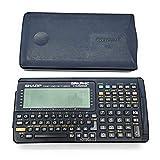 シャープ G850VS Pocket Computer 【関数電卓】