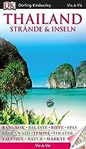 Vis-à-Vis Thailand Strände & Inseln