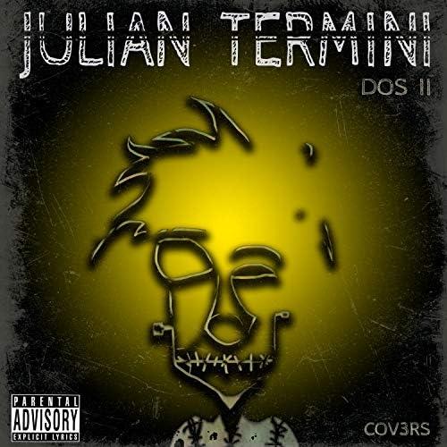 Julian Termini