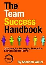 Best the team success handbook Reviews