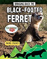 Bringing Back the Black-Footed Ferret (Animals Back from the Brink)