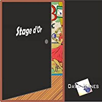 Stage D'or