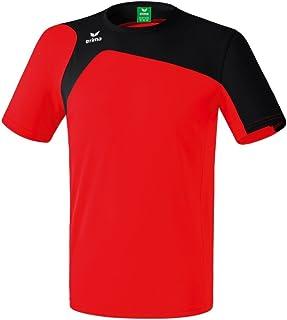 Erima CLUB 1900 2.0 uniseks-kind t-shirt