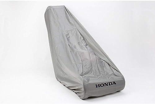 discount Honda high quality 63230-Z07-010AH EU2000i Generator popular Theft Deterrent Bracket sale