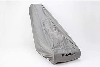 Honda 08P59-VE2-010AH Universal Mower Cover