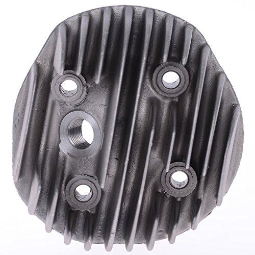 Zylinderkopf DR 75ccm + 85ccm