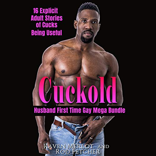 Couverture de Cuckold