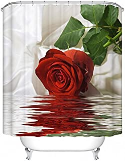 Best 3d rose flowers images Reviews