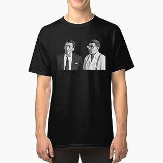 kray twins t shirt