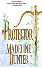 The Protector (Medievals Book 4)