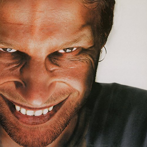 Richard D. James Album / Aphex Twin