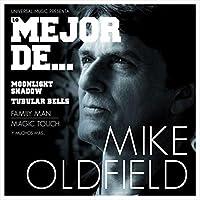 Lo Mejor De Mike Oldfield by Mike Oldfield