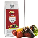 Dolcana Schokonüsse - Cashewkerne in Zartbitterschokolade