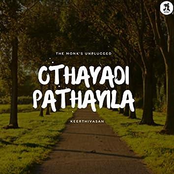 Othayadi Pathayila