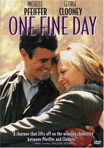 One Fine Day by 20th Century Fox