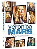 Pack Veronica Mars (2014) [DVD]