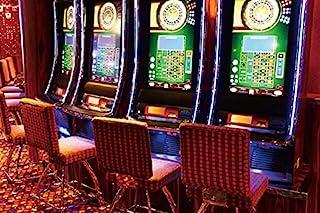 Suchergebnis Auf Für Casino Kamera Foto Elektronik Foto