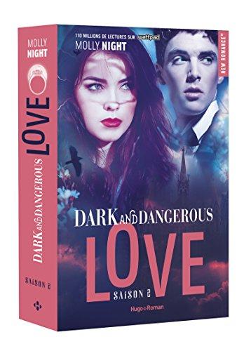 Dark and dangerous love Saison 2 (2)