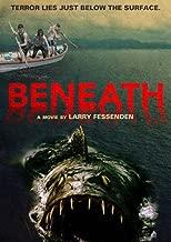 Best beneath dvd 2013 Reviews