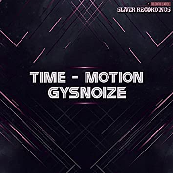 Time-Motion