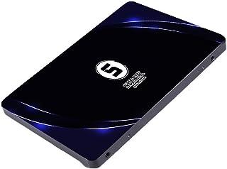 SSD SATA 2.5 500GB Shark Interno Unità Allo Stato Solido Drive Desktop Portatile Ad Alte Prestazioni Hard Disk 32GB 60GB 1...