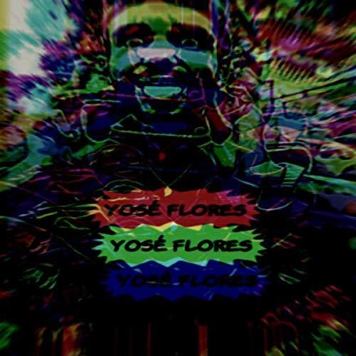 Todos nacemos alone (Remix) [Explicit]