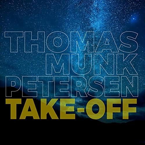 Thomas Munk-Petersen
