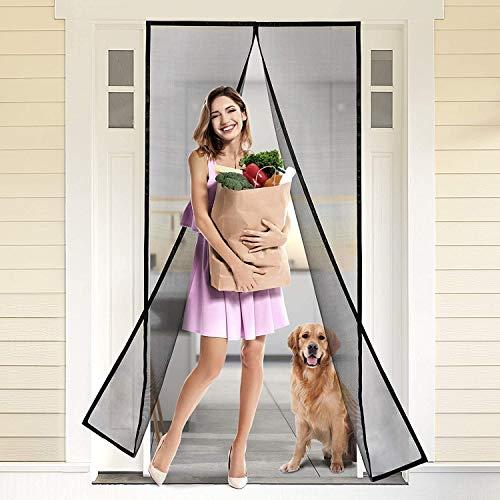 cortina jardin fabricante CHEELOM