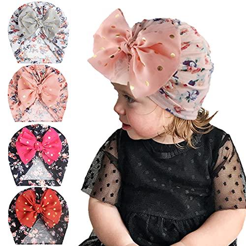4 gorras, gorras, gorras, sombreros, sombreros, accesorios