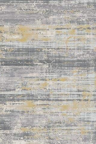 おすすめ特集 Luxe Weavers Florance Collection 86010 Gold 大特価 Area 5x7 Rug Modern