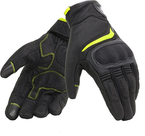 DAINESE Air Master Gloves Guanti Moto Touring Estivi