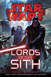 Star Wars - Lords of the Sith - Century - 30/04/2015