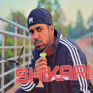 Oh Shikari
