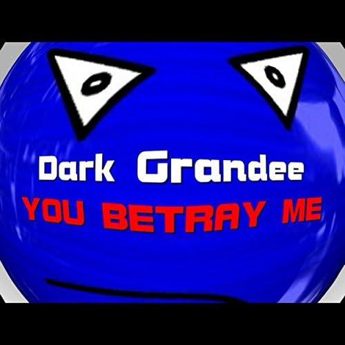 dark grandee
