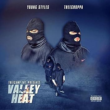 Valley Heat
