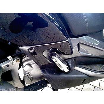 VALVOLA A FARFALLA 408238323008z per VW SKODA SEAT 036133062m 036133062a ITA