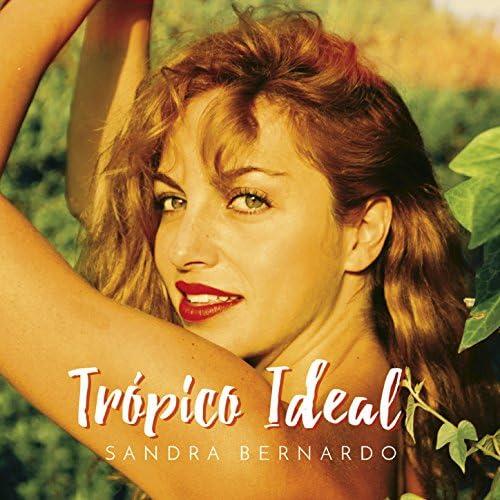 Sandra Bernardo