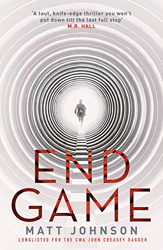 Image of End Game (3) (Robert Finlay)