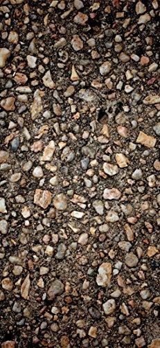 peelitstickit id-017 60 breedte x 130 cm hoogte