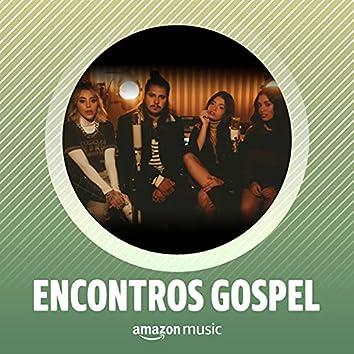 Encontros Gospel