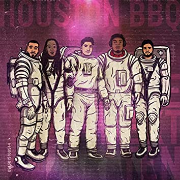 Houston BBQ