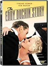 Best the eddy duchin story dvd Reviews